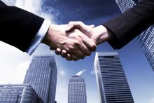 highres_321706432-220x147 10 практических шагов к построению стабильной структуре с минимальным доходом в 1000usd