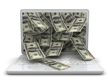 istock-kochelaveskiy-220x165 Как  заработать  деньги, изучив пути?