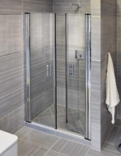item_134728275812-171x220 Что вы должны купить для ванной комнаты?