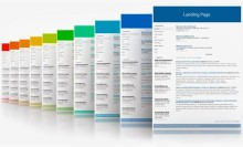 lendi-220x133 Как создать персональный сайт в интернете