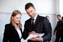 shutterstock_114751420-220x147 Мы в мире клиентов