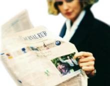 1991-220x172 С какого времени начинает срабатывать реклама в прессе?