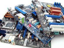 3-220x165 Особенности приема процессоров