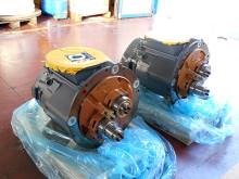 8b8ca42a9b1877ce416023fb7ac7f3c6-220x165 Быстрый и качественный ремонт компрессоров