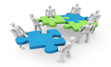 Strategy-220x132 Вес сайта: 6 стратегий для его продвижения
