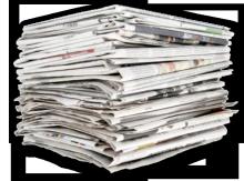 avisbunke-220x163 Слухи о смерти газет в качестве рекламоносителя сильно преувеличены