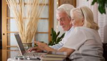 hero_2-220x126 Заработок в интернете для пенсионеров
