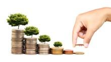kak-kopit-den-gi.1-220x124 Как лучше инвестировать деньги?