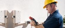 slider-img1-220x94 Проведение наружных электромонтажных работ