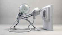 06-03-8028159-220x124 Идеи для малого бизнеса по продаже телевизионной техники