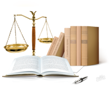 0633aa7e0eb0a9301eea181b5b917018-220x171 Весь спектр юридических и бухгалтерских услуг в С-Петербурге