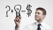 13366251_l-220x123 Как запустить собственный бизнес?
