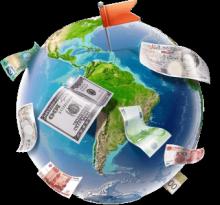 1438642561_i-best-tax-havens-8-220x205 Офшорная зона и зона благоприятствования
