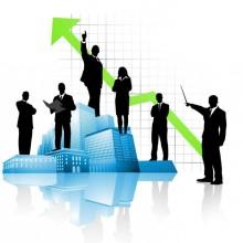 633066-220x220 Оценка предприятия и её независимость