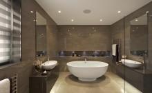 bgPic3-220x135 Сделайте вашу ванную комнату стильной