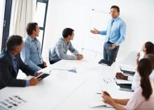 8-220x158 Как развить бизнес с помощью управленческого консалтинга?