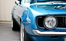 muscle_cars_ford_mustang_mashina_avto_stil_83266_2560x1600-220x138 Автомобиль – наш друг