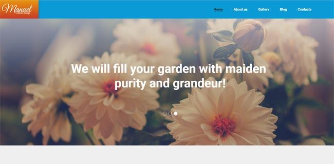 58592 Как быстро найти дизайн для сайта