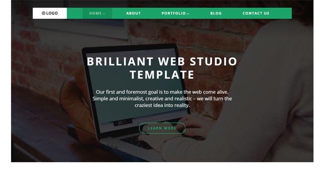 58593 Как быстро найти дизайн для сайта