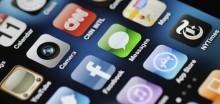 graphic-design-apps-header-220x104 На чем зарабатывают разработчики игр для смартфонов?