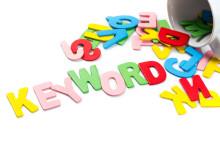 0u25595934-211ebc27-62a531a4-220x147 Ключевые слова для сайта и их роль в SEO
