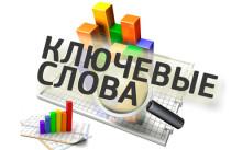2_204-220x137 Ключевые слова для сайта и их роль в SEO