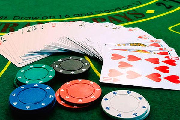 Бизнес в интернет казино куда вводить промокод в казино вулкан