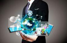 09-220x142 Преимущества создания сайтов для разнообразных сфер деятельности