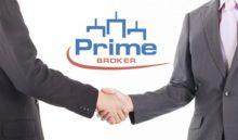 """Primebroker.Pro-11-220x129 Эффективная торговля с форекс-брокером """"Prime Broker"""""""