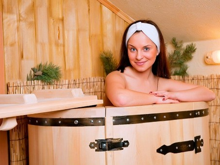 bochka Где купить фитобочку для салона красоты или дома