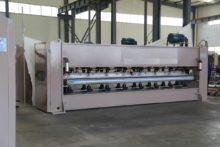 KSZC-220x147 Качественные и высокопроизводительные ткацкие станки от компании JIANGYIN MOST