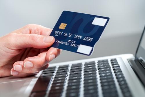 card-laptop Что представляет собой микрозайм онлайн