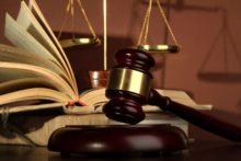 i-220x147 Нужны ли нам адвокаты? Если да, то какие?