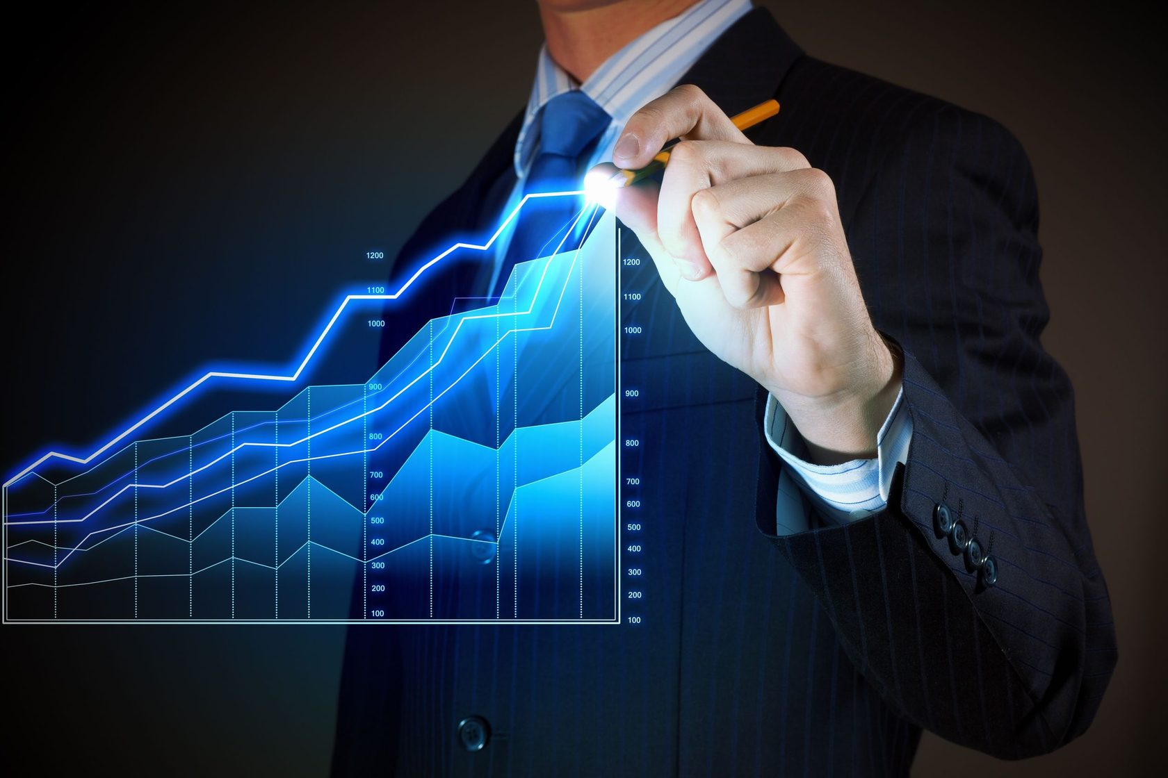 investing_oshibki1 Грамотность в инвестициях через интернет