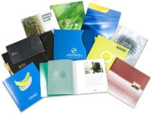 tais_7-220x165 Как выполняется изготовление каталогов продукции в типографиях?