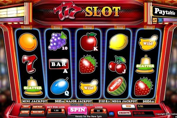 бонусами интернет казино с бесплатными