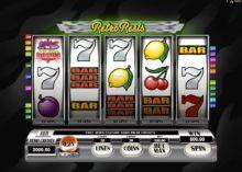 i-11-220x157 Играть в онлайн-казино или настоящем?