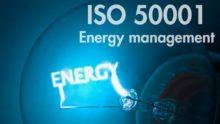i-6-220x124 На что влияет в компании энергоменеджмент ISO 50001?