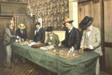 istoricheskie-fakty-cazino-220x147 История игр в казино