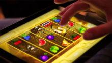 screen640x640-220x124 Игровые и азартные игры: Различия