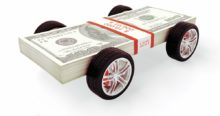 zaym_pod_zalog_avto-220x116 Где получить деньги под залог автомобиля