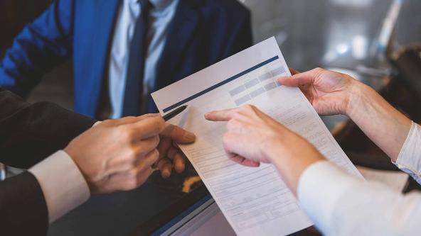 1452 Как обжаловать отказ в регистрации юридического лица