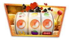Casino-Stuff14-220x129 Руководство по победам в слоты