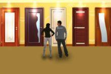 i-3-220x147 Как выбрать дверь?