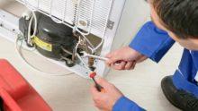 i-6-1-220x124 Ремонт холодильного оборудования для бизнеса