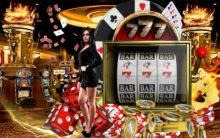online-casino-2-220x138 Самые важные советы для игры в онлайн-казино