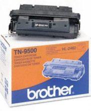 TN9500-247x300-181x220 Почем бизнес по ремонту и восстановлению печатно-копировального оборудования востребован?