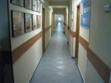 535ec449d8745c33ee5443b56ba5979b-220x165 Общежитие на Алексеевской: как найти комфортное место в Москве