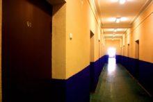 i-220x147 Выбираем комфортное общежитие в Октябрьском Поле