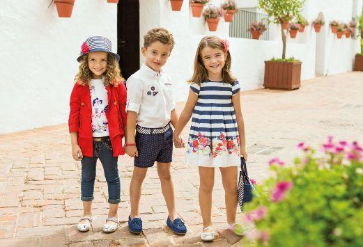 5b57f9e7a0b5f96adb55af0b537dad58 Свой бизнес по продаже одежды и обуви для малышей